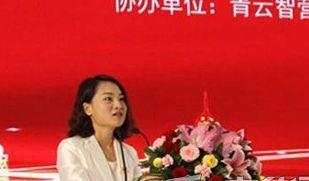 2018中国(佛山)国际陶瓷与卫浴产品展览会在广东潭洲隆重举行天津